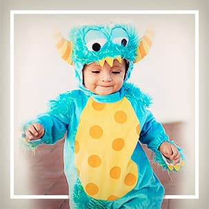 Halloween Costume 6 9 Months Uk.Baby Costumes Online Infants Toddlers Funidelia