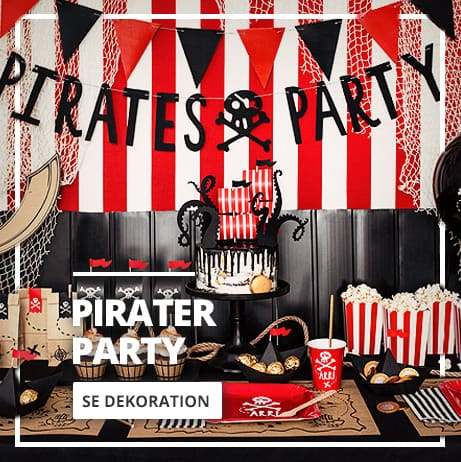Pirater Party