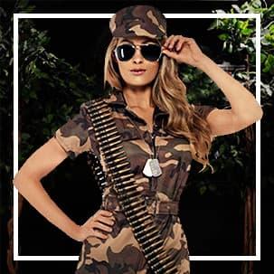 Militär, Soldaten & Zoll Helme