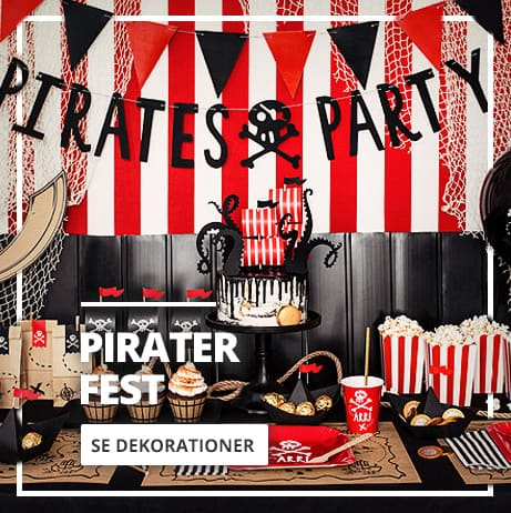 Pirater Fest
