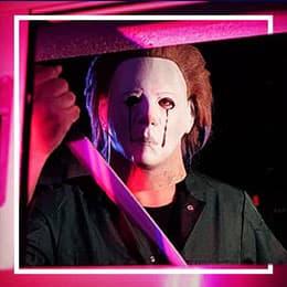 Michael Myers - Halloween