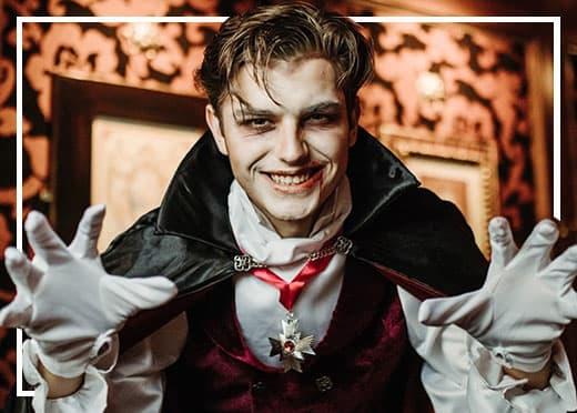 Vampiers
