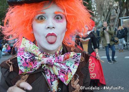 2dbf96b818c207 🎉De Beste Carnavalskleding 2019  kostuums en pakken