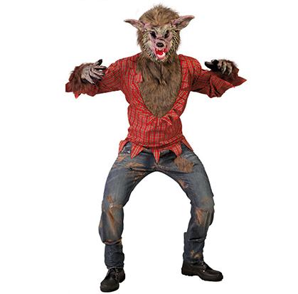 Ideas disfraces Halloween: +1666 trajes de miedo | Funidelia