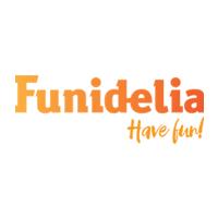 (c) Funidelia.nl